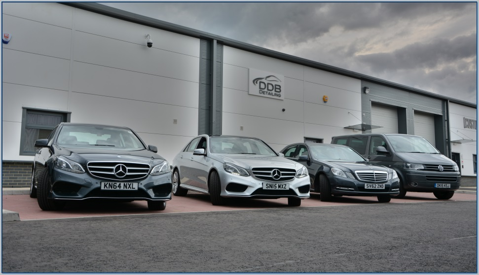 NE Executive offer executive car hire in Newcastle and the North East